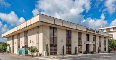 1804 NE Interstate 410 Loop San Antonio, TX 78217 - alt image 2
