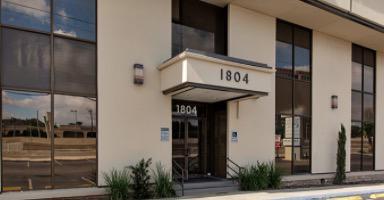 1804 NE Interstate 410 Loop San Antonio, TX 78217 - alt image 3