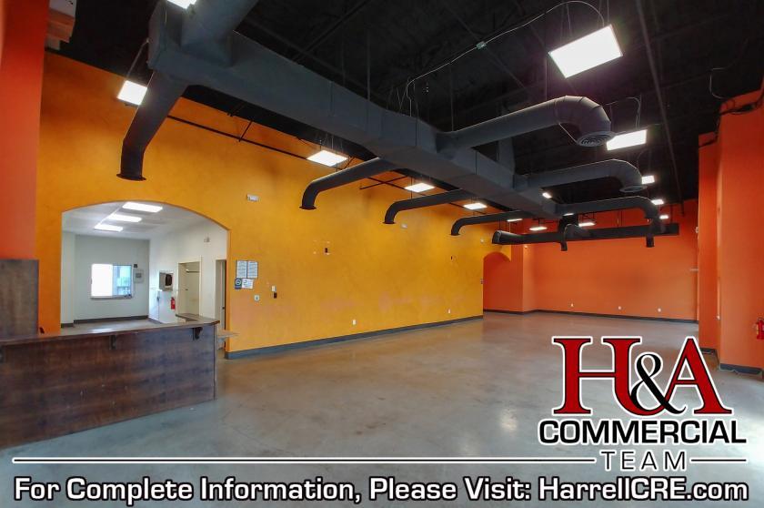 804 South 7th Street Waco, TX 76706 - alt image 9