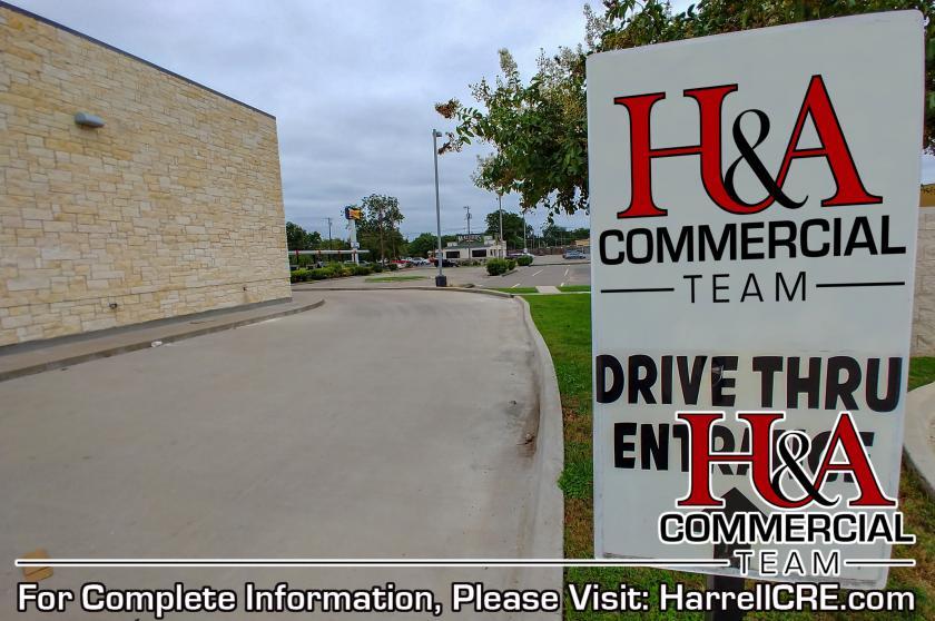 804 South 7th Street Waco, TX 76706 - alt image 7