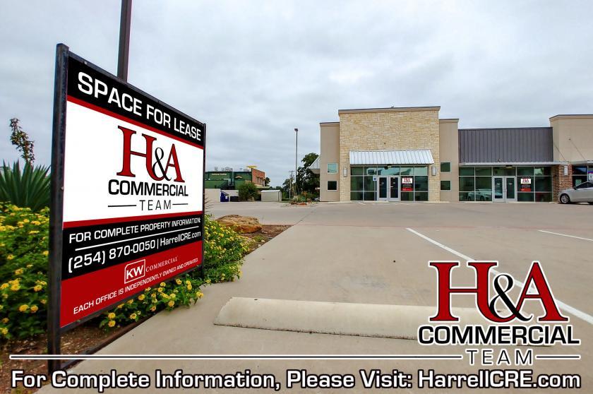 804 South 7th Street Waco, TX 76706 - alt image 6