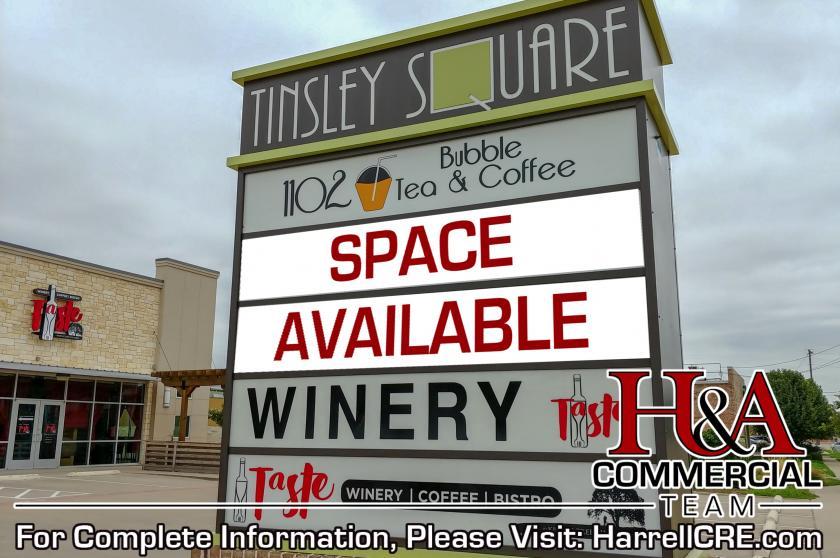804 South 7th Street Waco, TX 76706 - alt image 4