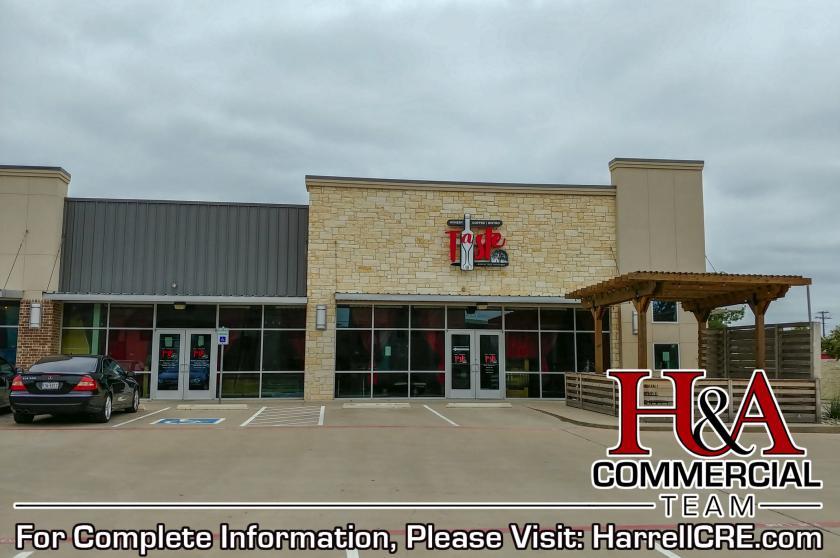 804 South 7th Street Waco, TX 76706 - alt image 3