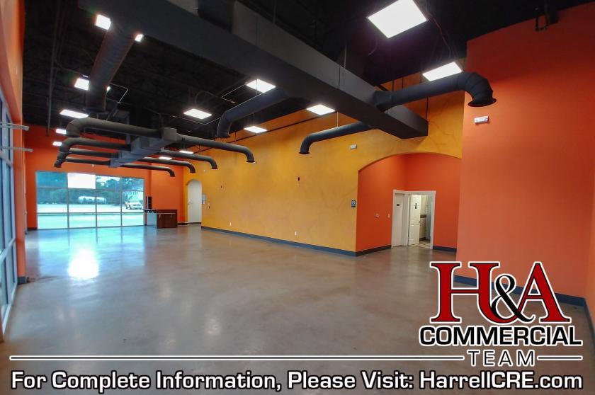 804 South 7th Street Waco, TX 76706 - alt image 10
