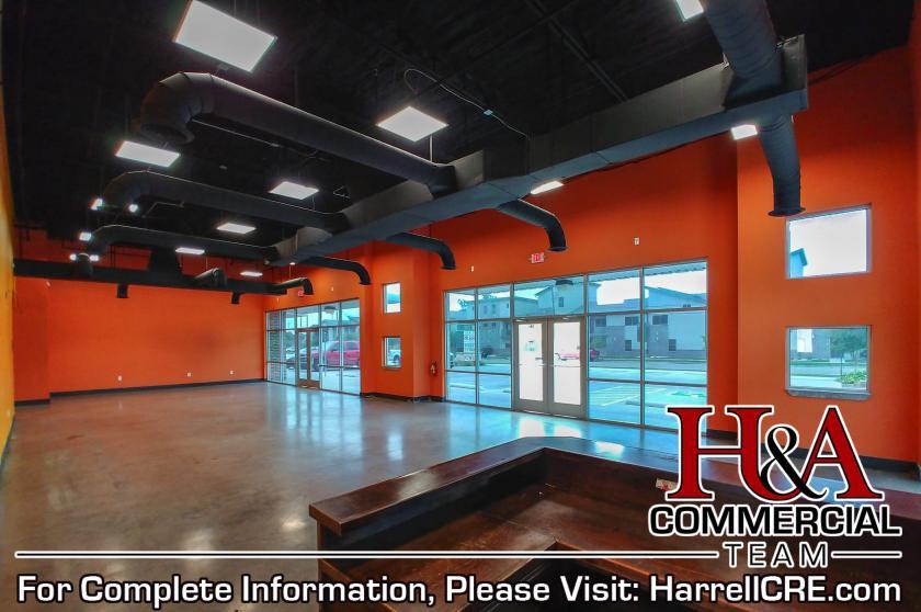 804 South 7th Street Waco, TX 76706 - alt image 12