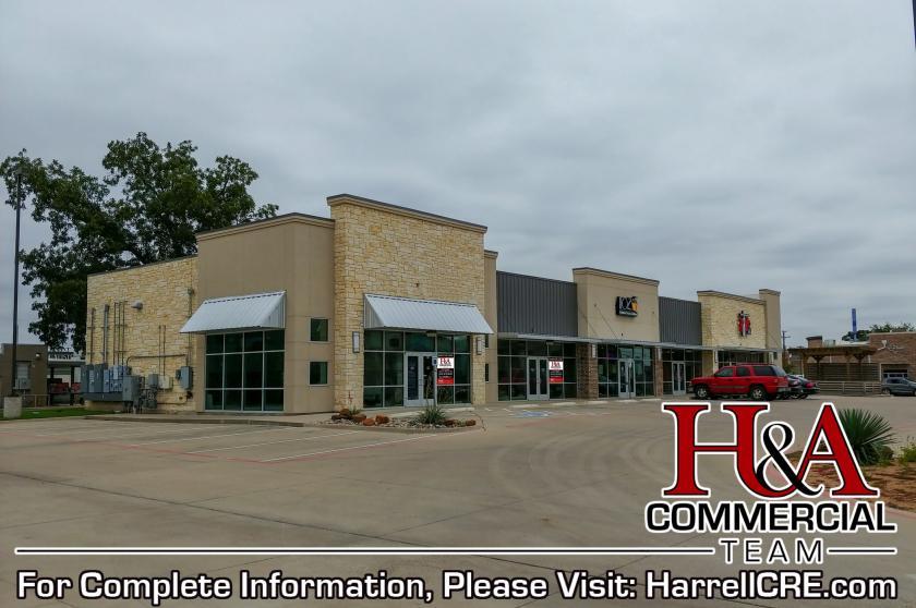 804 South 7th Street Waco, TX 76706 - main image