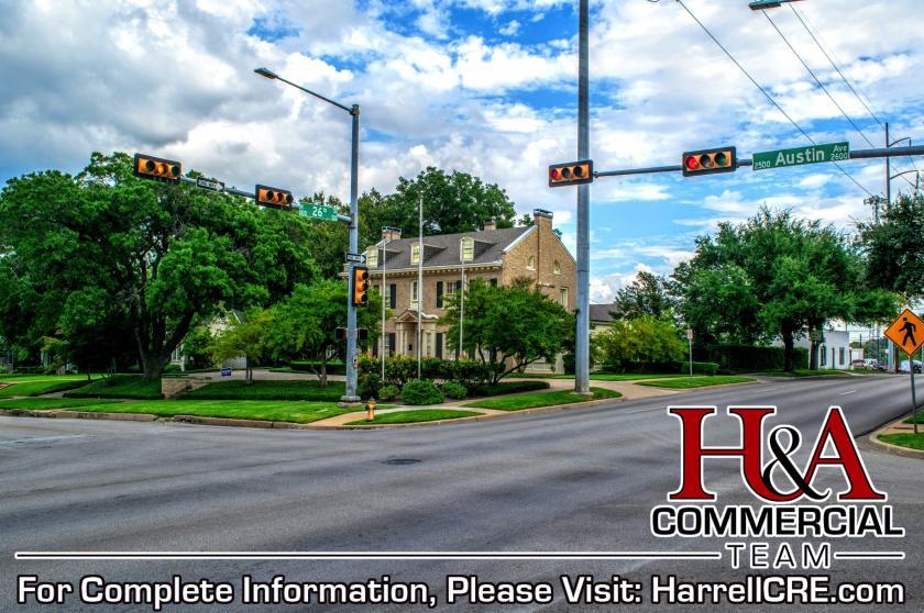 2524 Austin Avenue Waco, TX 76710 - alt image 21