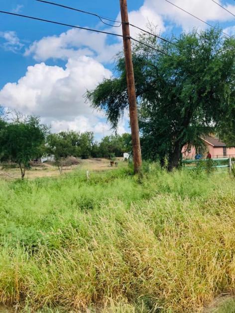 1472 Mines Road Laredo TX USA Laredo, TX 78045 - alt image 13