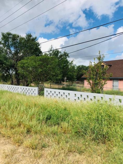 1472 Mines Road Laredo TX USA Laredo, TX 78045 - alt image 14