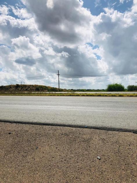 1472 Mines Road Laredo TX USA Laredo, TX 78045 - alt image 15