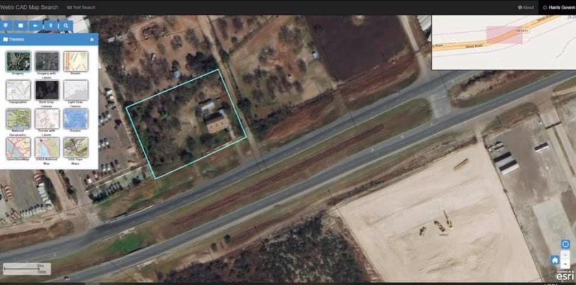 1472 Mines Road Laredo TX USA Laredo, TX 78045 - alt image 16