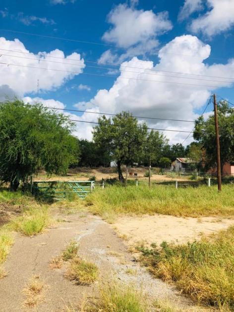 1472 Mines Road Laredo TX USA Laredo, TX 78045 - alt image 17