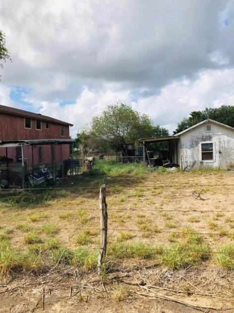 1472 Mines Road Laredo TX USA Laredo, TX 78045 - alt image 3