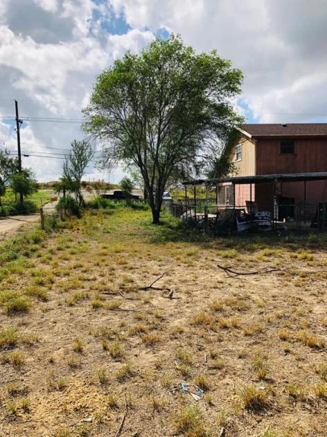 1472 Mines Road Laredo TX USA Laredo, TX 78045 - alt image 4