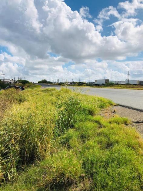 1472 Mines Road Laredo TX USA Laredo, TX 78045 - alt image 8