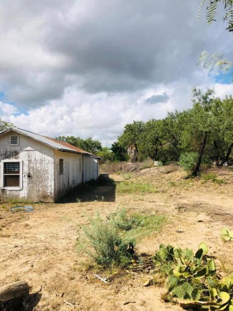 1472 Mines Road Laredo TX USA Laredo, TX 78045 - alt image 9