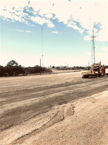 22215 Mines Road Laredo, TX 78045 - alt image 10