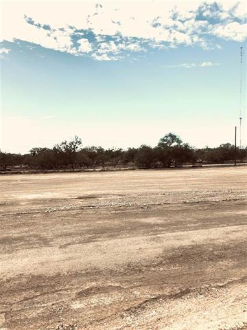 22215 Mines Road Laredo, TX 78045 - alt image 11