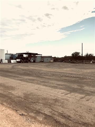 22215 Mines Road Laredo, TX 78045 - alt image 12