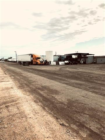 22215 Mines Road Laredo, TX 78045 - alt image 13