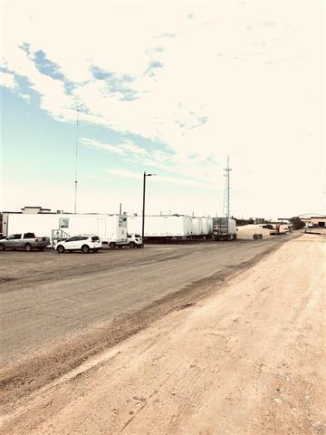 22215 Mines Road Laredo, TX 78045 - alt image 3