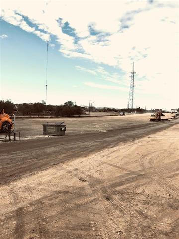 22215 Mines Road Laredo, TX 78045 - alt image 4