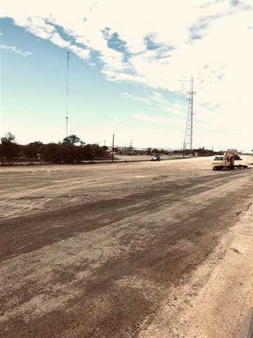 22215 Mines Road Laredo, TX 78045 - alt image 5