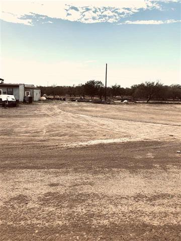 22215 Mines Road Laredo, TX 78045 - alt image 6