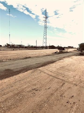 22215 Mines Road Laredo, TX 78045 - alt image 7