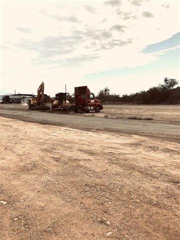 22215 Mines Road Laredo, TX 78045 - alt image 8