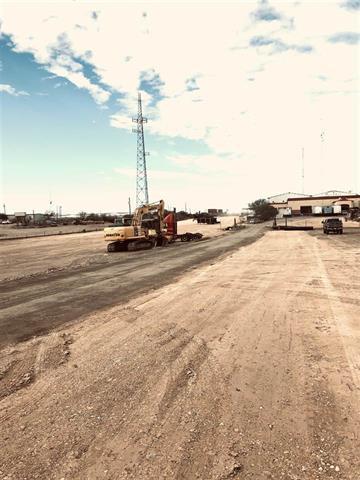 22215 Mines Road Laredo, TX 78045 - alt image 9