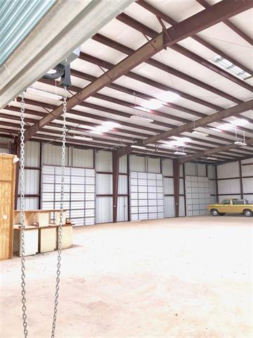 1201 Bob Bullock Loop Laredo, TX 78043 - alt image 11