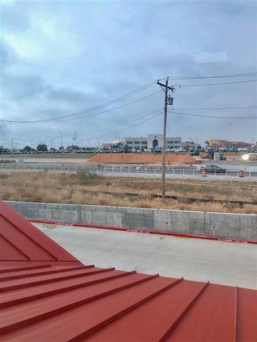 1201 Bob Bullock Loop Laredo, TX 78043 - alt image 16