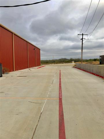 1201 Bob Bullock Loop Laredo, TX 78043 - alt image 17