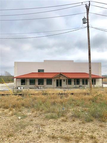 1201 Bob Bullock Loop Laredo, TX 78043 - alt image 4
