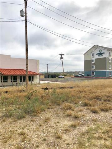 1201 Bob Bullock Loop Laredo, TX 78043 - alt image 5