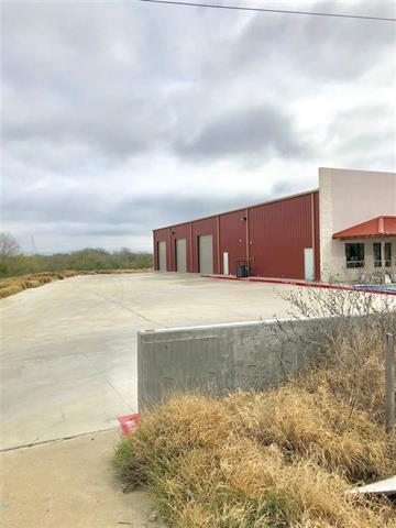 1201 Bob Bullock Loop Laredo, TX 78043 - alt image 6