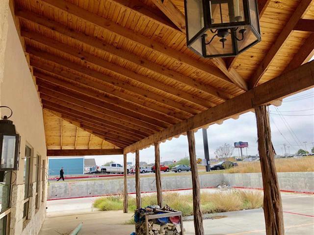 1201 Bob Bullock Loop Laredo, TX 78043 - alt image 7