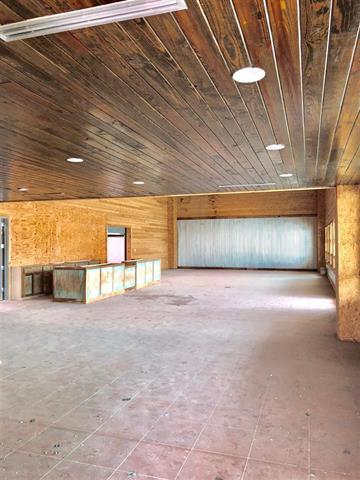 1201 Bob Bullock Loop Laredo, TX 78043 - alt image 8
