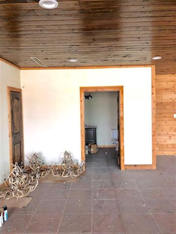 1201 Bob Bullock Loop Laredo, TX 78043 - alt image 9