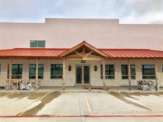 1201 Bob Bullock Loop Laredo, TX 78043 - main image