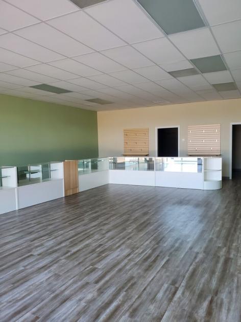 2215 Rollingbrook Drive, 110 Baytown, TX 77521 - alt image 3
