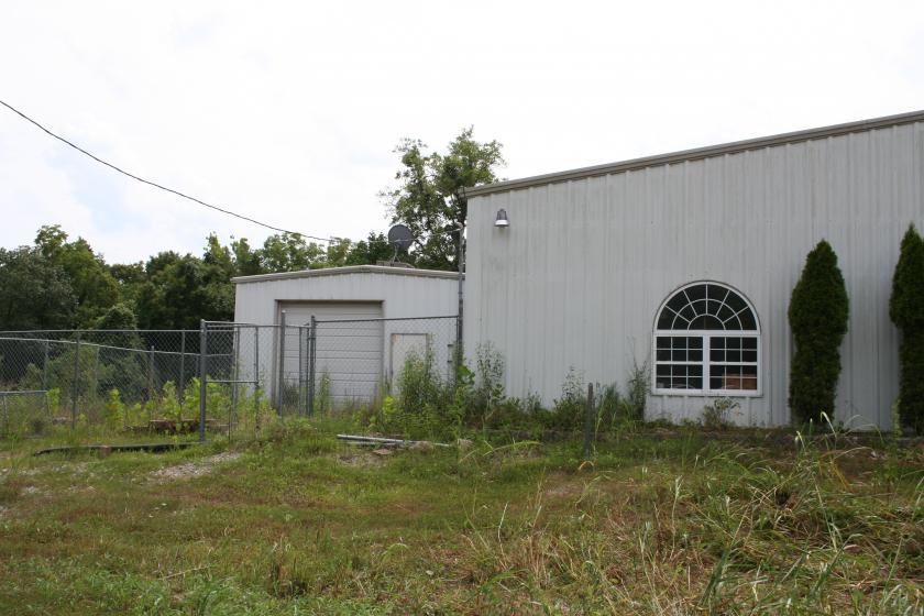 3201 Harrods Old Trce Louisville, KY 40299 - alt image 9