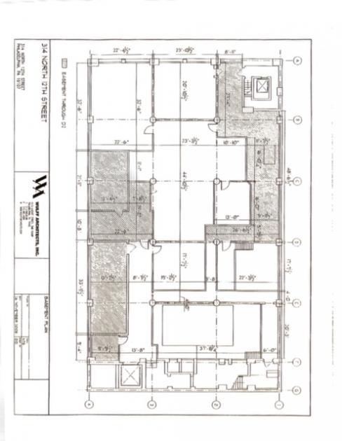 314 North 12th Street, 1st Floor Suite Philadelphia, PA 19107 - alt image 11