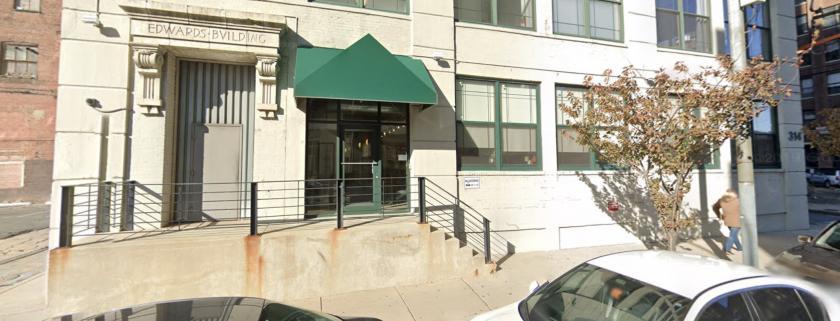 314 North 12th Street, 1st Floor Suite Philadelphia, PA 19107 - alt image 2