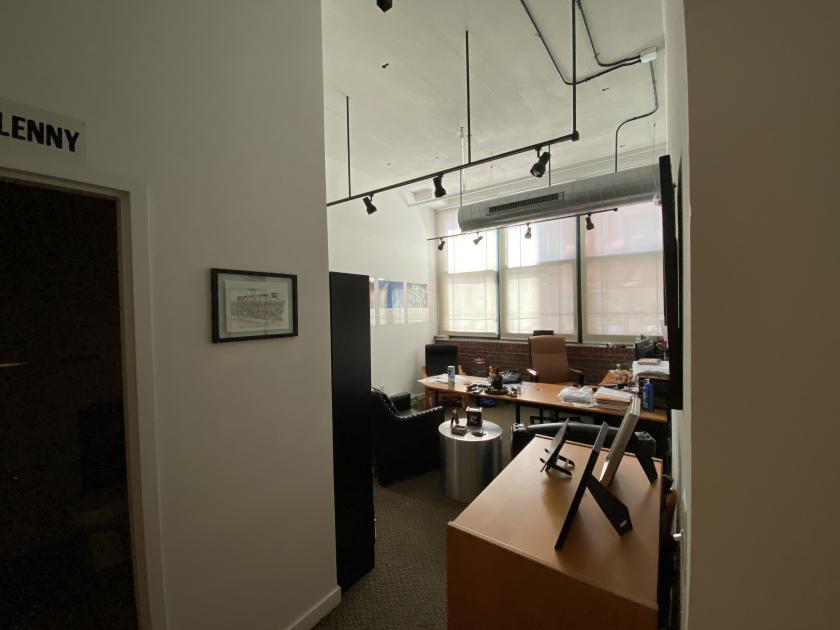 314 North 12th Street, 1st Floor Suite Philadelphia, PA 19107 - alt image 7