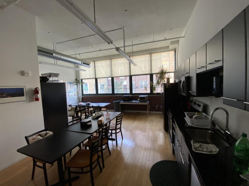 314 North 12th Street, 1st Floor Suite Philadelphia, PA 19107 - alt image 8