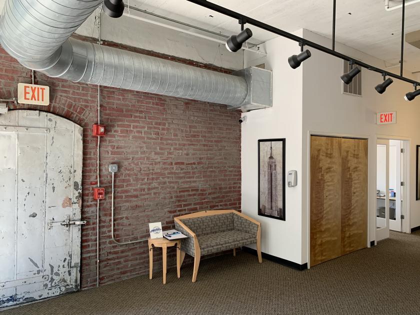 314 North 12th Street, 1st Floor Suite Philadelphia, PA 19107 - alt image 9
