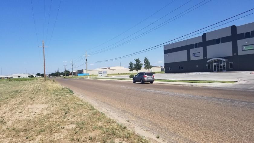 6205 43rd St Lubbock, TX 79407 - alt image 4