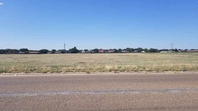 6205 43rd St Lubbock, TX 79407 - main image
